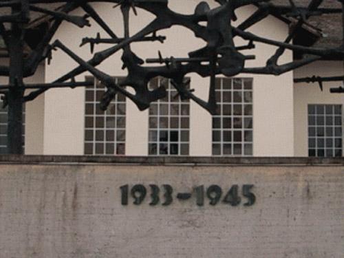 A incrível história de um sacerdote ordenado em um campo de concentração nazista
