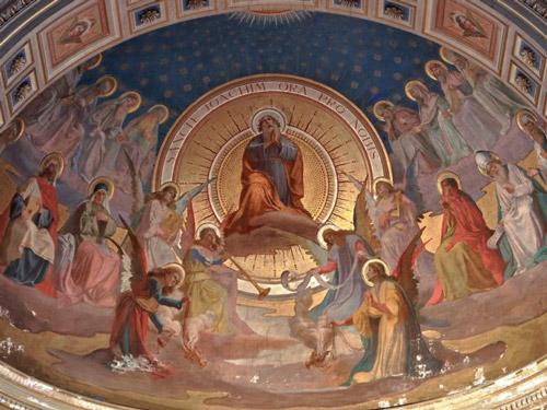 Novo critério para as beatificações: perder a vida pelo próximo por amor de Jesus