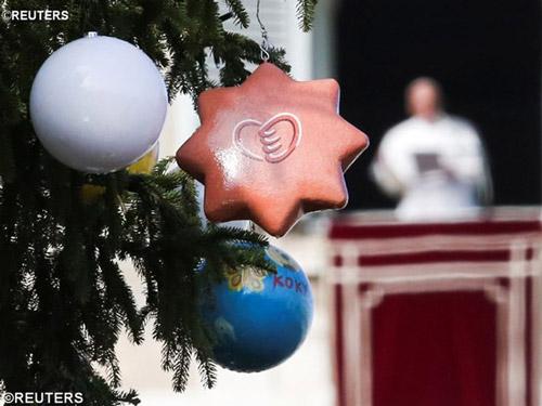 """""""Atenção e vigilância, pressupostos para fidelidade ao Senhor"""", diz Papa no Angelus"""